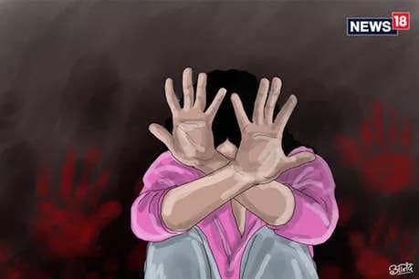 उदयपुर: ईवेंट मैनेजमेंट कंपनी में काम करने वाली युवती से चलती कार में गैंगरेप, पुलिस ने किया ये दावा
