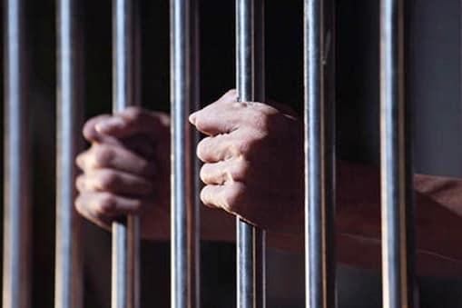 इलाहबाद यूनिवर्सिटी के प्रोफेसर शाहिद सहित 30 लोग गिरफ्तार(प्रतीकात्मक फोटो)