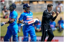 शर्मनाक अंदाज में टीम इंडिया ने गंवाई वनडे सीरीज, जानिए हार की 5 बड़ी वजहें