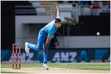 विकेट लेना 'भूले' बुमराह, न्यूजीलैंड के खिलाफ तीसरे वनडे में नहीं खेलेंगे!