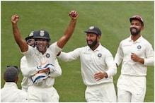 11 पारियों में फ्लॉप रहने वाले इस भारतीय बल्लेबाज ने कहा- कोई फर्क नहीं पड़ता