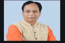 BJP प्रदेश अध्यक्ष के निशाने पर प्रशांत किशोर, बताया नामचीन कंपनी का 'भोंपू'