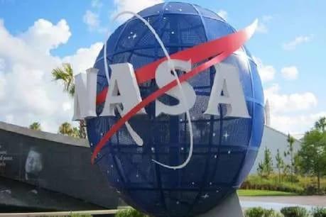 नासा ने पेश की अपनी खास योजना, चांद पर बेस कैम्प बनाने की है तैयारी