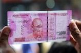 बड़ी खबर! ATM से अब नहीं निकलेंगे 2,000 के नोट, जानिए वित्त मंत्री ने क्या कहा