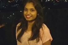 पायल तड़वी केस: आरोपियों को पढ़ाई पूरी करने की अनुमति नहीं, HC से याचिका खारिज