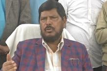 राज्यों के चुनाव PM मोदी के चेहरे पर नहीं, स्थानीय मुद्दों पर लड़े BJP-आठवले