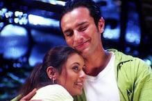 Bunty Aur Babli 2 का टीजर रिलीज, सैफ अली खान-रानी मुखर्जी करेंगे बड़ा धमाका