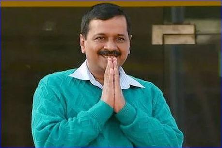दिल्ली फतह के बाद अब राजस्थान चली AAP, निकाय और पंचायतीराज चुनाव लड़ने का ऐलान