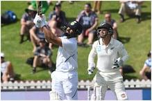 ऋषभ पंत के 'जख्मों' पर न्यूजीलैंड के खिलाड़ी ने छिड़का 'नमक'