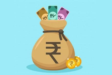 1500 रु में यहां खुलवाएं खाता, बैंक FD से ज्यादा मिलेगा ब्याज साथ ही होगी 5441 रुपये की मंथली इनकम