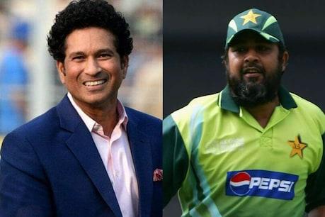 पाकिस्तानी दिग्गजों पर इंजमाम के सनसनीखेज आरोप, कहा-भारत दौरे से पहले रची थी ये साजिश