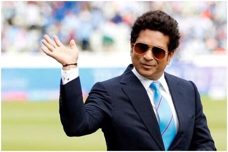 सचिन तेंदुलकर ने टेस्ट क्रिकेट से की कोरोना वायरस की तुलना, कहा-बचाव के लिए अच्छा डिफेंस करना होगा