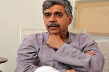 दिल्ली चुनाव: कांग्रेस नेताओं से खफा संदीप दीक्षित बोले- अहंकार में रही पार्टी