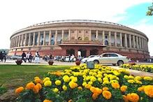 राज्यसभा चुनाव में कांग्रेस का पलड़ा भारी,पढ़ें-राजस्थान की 3 सीटों का गणित