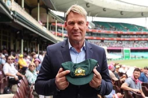 शेन वॉर्न ऑस्ट्रेलिया के सबसे सफल गेंदबाजों में शुमार हैं. (फाइल फोटो)