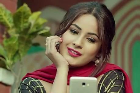नेहा कक्कड़ के गाने पर शहनाज गिल ने बनाया TikTok वीडियो, देखकर क्रेजी हुए फैन