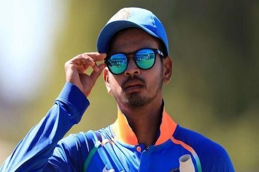श्रेयस अय्यर ने टीम इंडिया के लिए चौथे नंबर पर अभी तक बेहतरीन प्रदर्शन किया है. (फाइल फोटो)