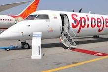 SpiceJet अगले महीने से शुरू कर रही है 20 नई उड़ानें, जानें रूट्स