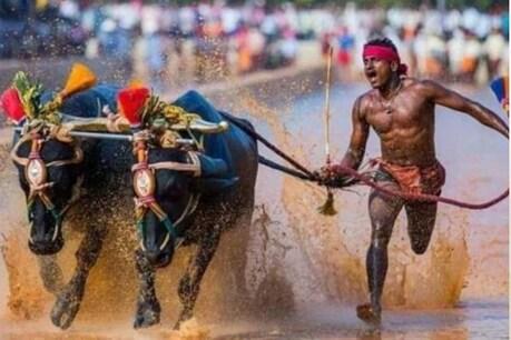 ट्रायल की तारीख तय नहीं, भारत के 'यूसेन बोल्ट' ने बताई रेस की 'सच्चाई'!