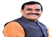 MP BJP के नए अध्यक्ष के सामने ये होंगी चुनौतियां, सीएम कमलनाथ ने भी दी बधाई