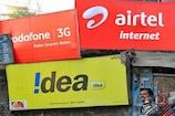 टेलीकॉम कंपनियों को मिल सकती है राहत, सरकार कर रही बेलआउट पैकेज देने की तैयारी