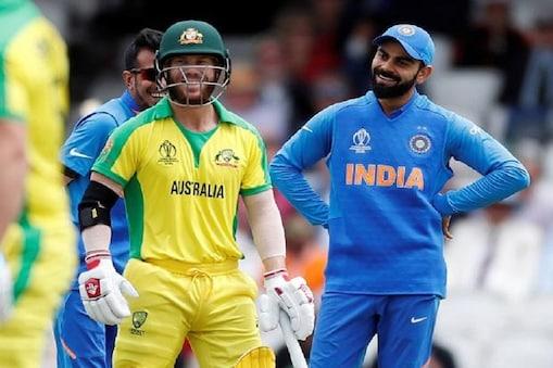 ऑस्ट्रेलियाई क्रिकेट टीम के कोच हैं जस्टिन लैंगर