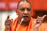 निजामुद्दीन मरकज़: UP के 19 शहरों में सर्च अभियान, दौरा रद्द कर लखनऊ लौटे CM