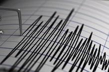 जानें भूकंप के बड़े झटके की दस्तक तो नहीं बार-बार आ रहे हल्के झटके?