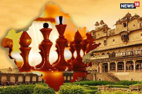तय समय पर ही होंगे जयपुर, जोधपुर और कोटा नगर निगमों के चुनाव- आयोग