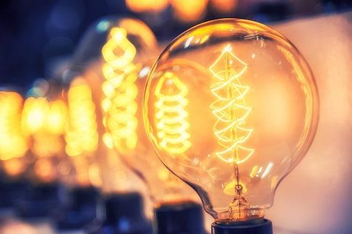बिजली उत्पादन  के कई उपाय अपनाए जाते हैं, लेकिन यह प्रयोग अनूठा है. (सांकेतिक फोटो)