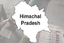 COVID-19: हिमाचल लॉकडाउन, CM जयराम ठाकुर ने किया ऐलान