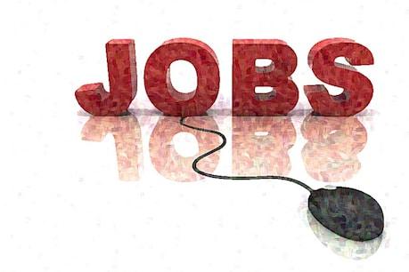 Government Jobs: 380 मेडिकल ऑफिसर पदों पर चल रही है भर्ती, ये है आवेदन की आखिरी तारीख