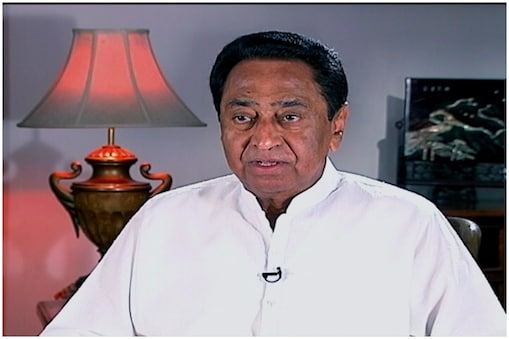 मध्य प्रदेश विधानसभा का सत्र 16 मार्च से बुलाया गया है.