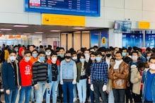 COVID-19: दिल्ली HC ने कहा- MEA करे कजाकिस्तान में फंसे 300 छात्रों की सुरक्षा