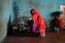 तैयारियों में जुटे धर्मेंद्र प्रधान, गरीब महिलाओं के घर मुफ्त पहुंचेगा LPG