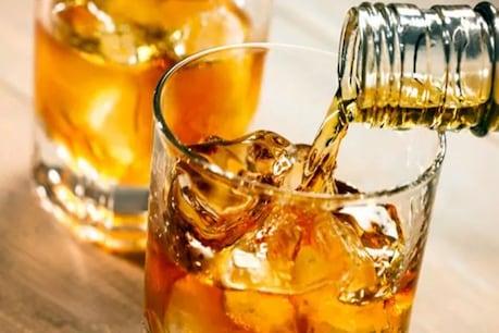 हिमाचल के पूर्व DGP डॉ. मिन्हास का शराब कारोबारी बेटा भगौड़ा करार