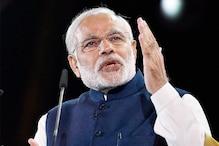 OPINION: PM मोदी की वो सोच जिसने बदल दी आम लोगों की जिंदगी