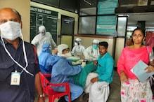 सावधान! दिल्ली में मिला कोरोना वायरस का पहला मरीज, बचने के लिए करें ये 10 काम