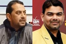 दिल्ली: PFI स्टेट हेड परवेज अहमद गिरफ्तार, पूछताछ में जुटी स्पेशल सेल