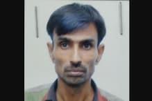 उदयपुरः बेटी की हत्या में उम्रकैद की सजा मिली तो कैदी ने जेल में लगा ली फांसी