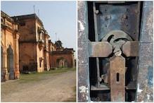 7 मार्च को खुलेगा रामपुर के नवाब का स्ट्रॉन्ग रूम, निकलेंगे हीरे-जवाहरात!