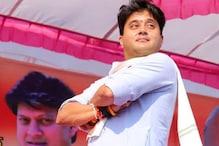OPINION| मध्य प्रदेश में आखिर क्यों धीमी हो गई है BJP की रफ्तार!