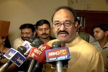 MP: लापता विधायकों की वापसी के लिए स्पीकर ने राज्यपाल को लिखा पत्र,