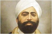 आज का इतिहास: क्रांतिकारी ऊधम सिंह ने 1940 में जनरल डायर की हत्या की