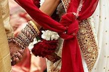 आजमगढ़ लॉकडाउन: शादी के बाद राजस्थान पहुंचे पति-पत्नी, मिले कोरोना पॉजिटिव