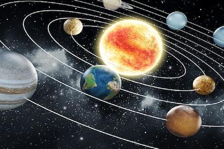 शनि ग्रह का बड़ा रहस्य हुआ उजागर, कैसिनी अंतरिक्ष यान ने की मदद