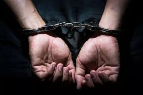 COVID 19 Lockdown: नोएडा-ग्रेटर नोएडा में लॉकडाउन का उल्लंघन करने पर 149 गिरफ्तार