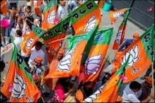 कोरोना वायरस: हर रोज 5 जरूरतमंद लोगों को खिलाएंगे खाना 1 करोड़ BJP कार्यकर्ता