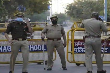 Lockdown: राजस्थान सरकार ने बसों में मजदूरों को भेजा, UP-MP में नहीं मिली एंट्री