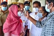 Coronavirus: इटली के पर्यटक की मौत के बाद सरकार ने कहा- हार्ट अटैक रही वजह
